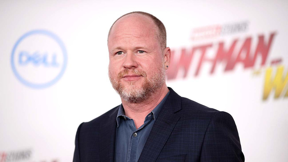 Joss Whedon -Getty- H 2020
