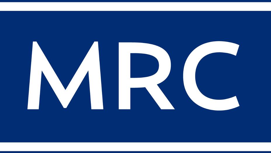 MRC Logo - H - 2020