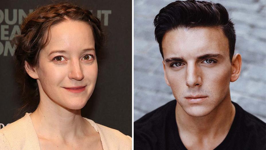 New-Brooke Bloom and Sam Levine-SPLIT-GETTY-H 2020