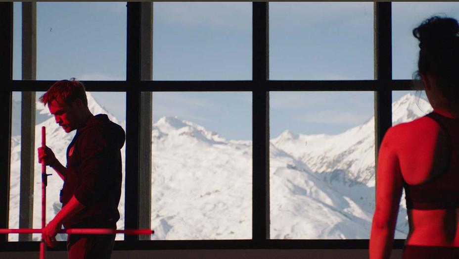 Slalom Still 1 - Mille et une productions - Publicity H 2020
