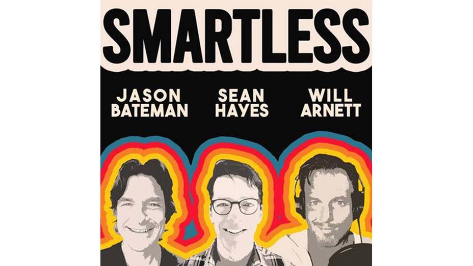 Smartless - Publicity - H 2020