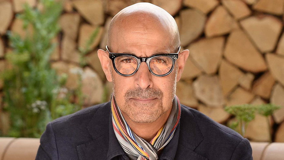 Stanley Tucci-Getty-H 2020