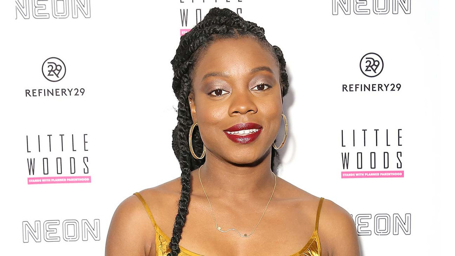 Writer and Director Nia DaCosta-Getty-H 2020