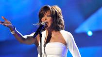 Whitney Houston Becomes First Black Artist to Earn Third Diamond-Certified Album