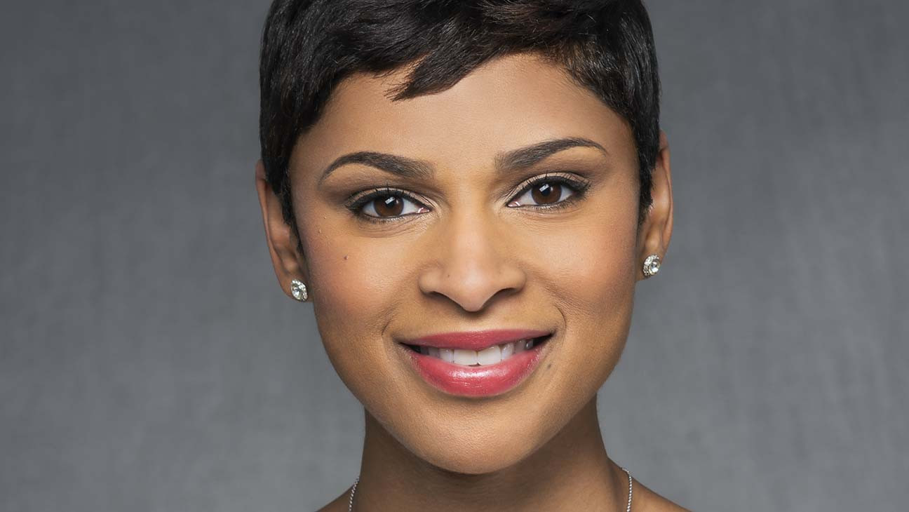 CBS News National Correspondent Jericka Duncan Signs With CAA