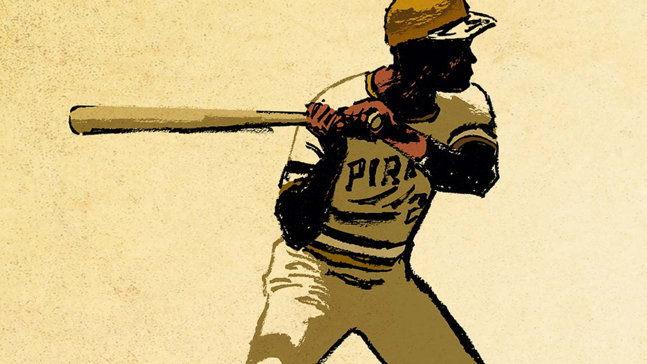 Baseball 100 - Mark Chiarello - H 2020