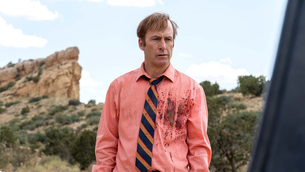 'Better Call Saul' Showrunner Talks Connecting Prequel's Final Season to 'Breaking Bad'