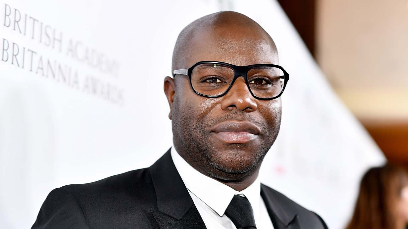 NY Film Fest to Open With Steve McQueen's 'Lovers Rock'