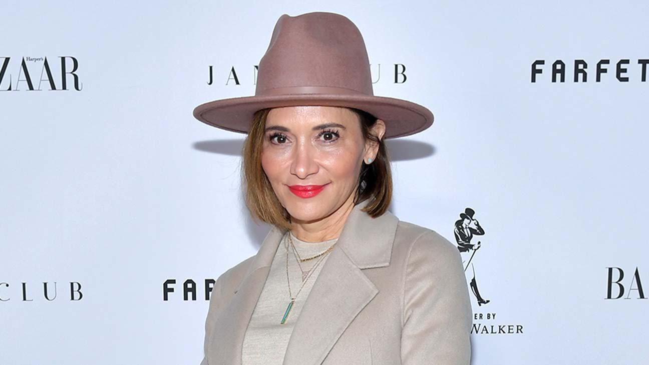 Fox Head of Casting Tess Sanchez Departs