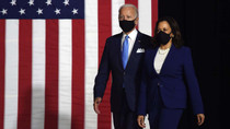 Joe Biden to Ask Americans to Wear Masks for 100 Days Among First Acts as Presidency