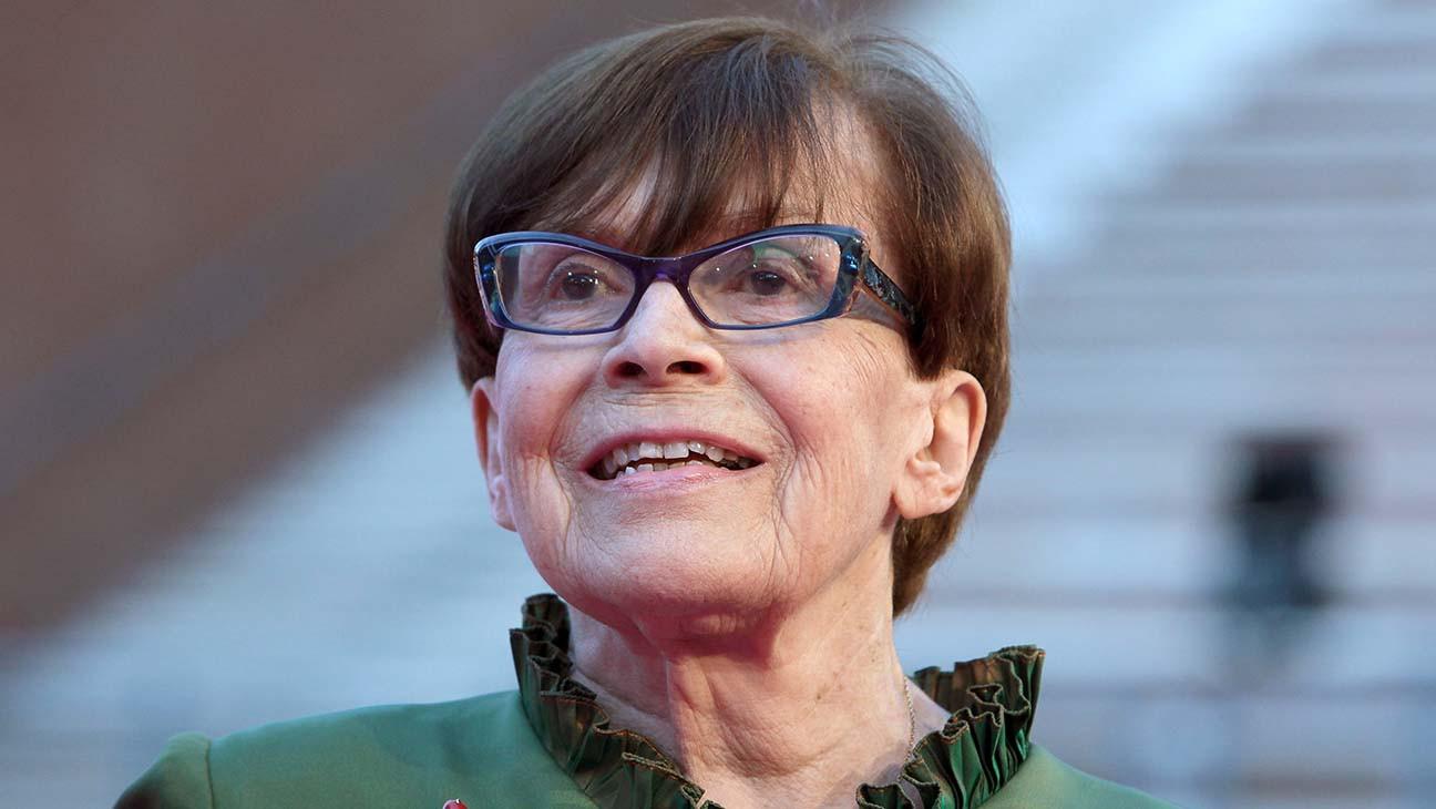 Franca Valeri, Italy's Pioneering Comic Actor, Dies at 100