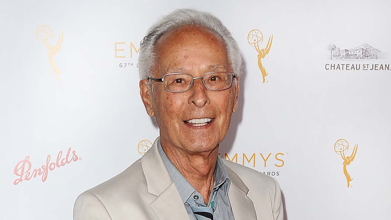 Tony Charmoli, Emmy-Winning Choreographer for Mitzi Gaynor and Shirley MacLaine, Dies at 99