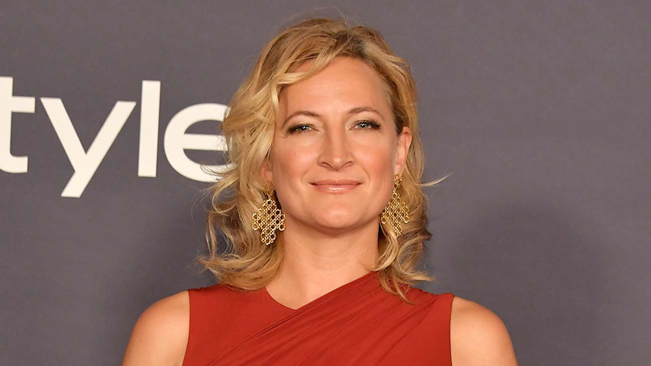 Zoe Bell, Stuntwoman and Actress, Signs with CAA (Exclusive)
