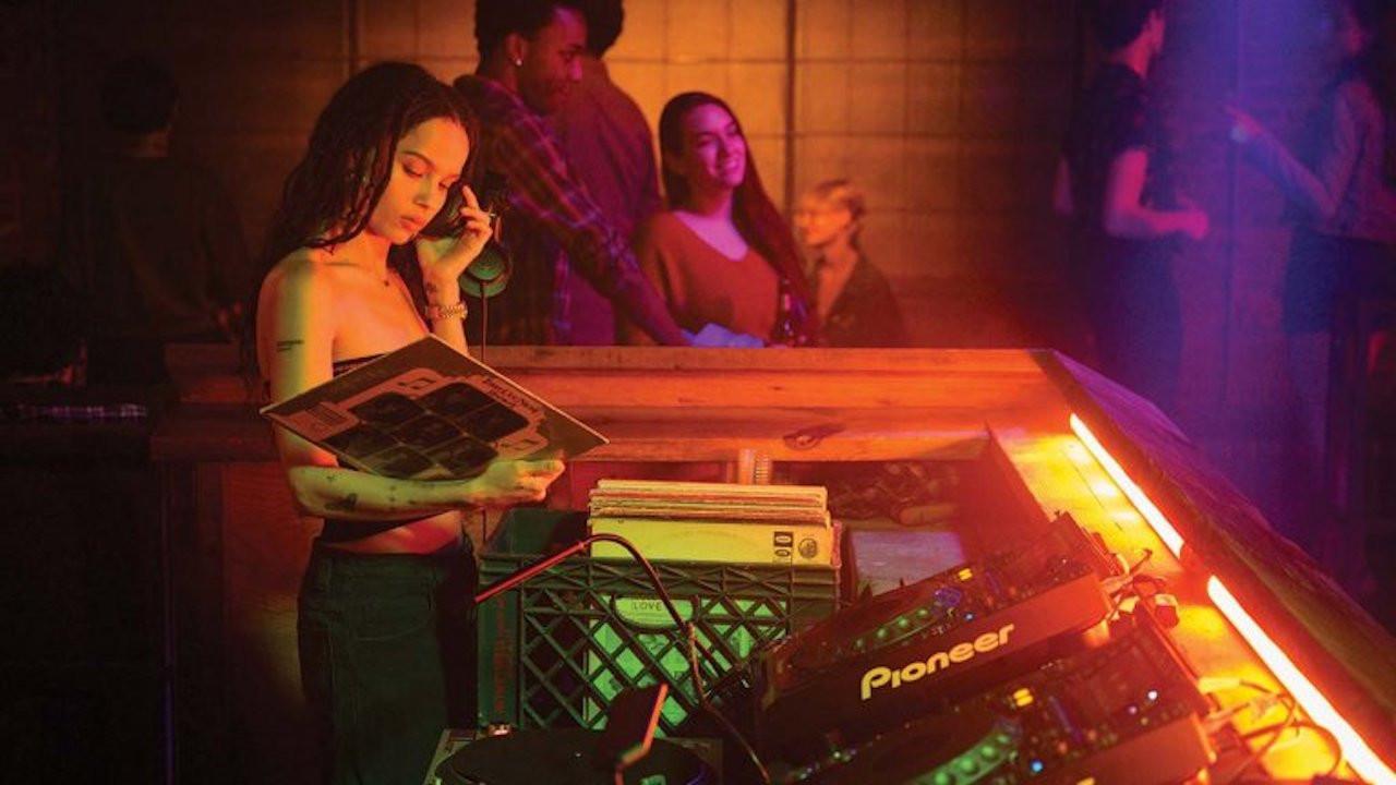 'High Fidelity' Canceled at Hulu