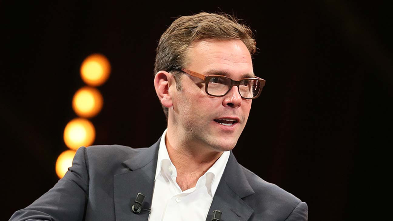James Murdoch, Fox Veteran Uday Shankar Partner on Emerging Markets Media Venture