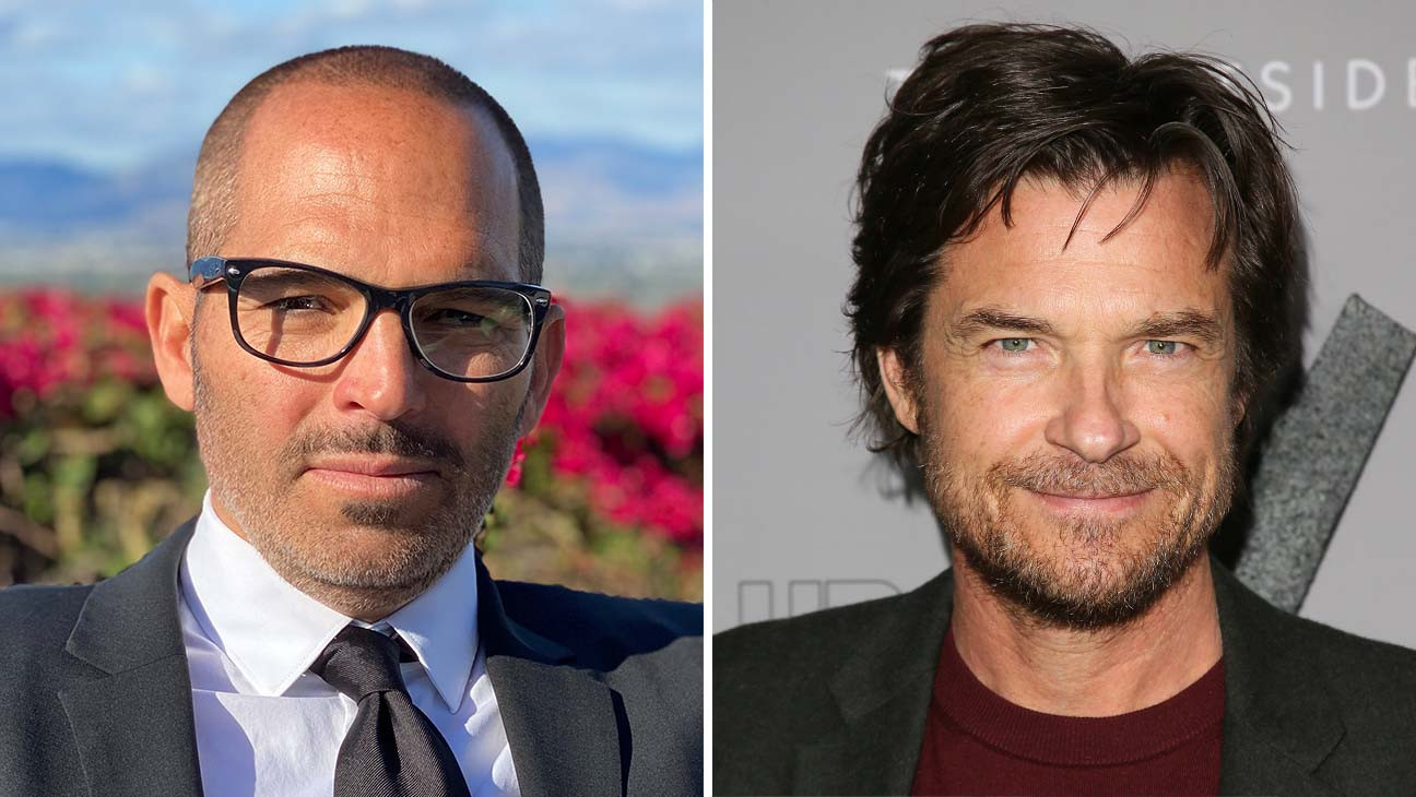 Jason Bateman, 'Game Night' Writer Reteam for 'Superworld' (Exclusive)