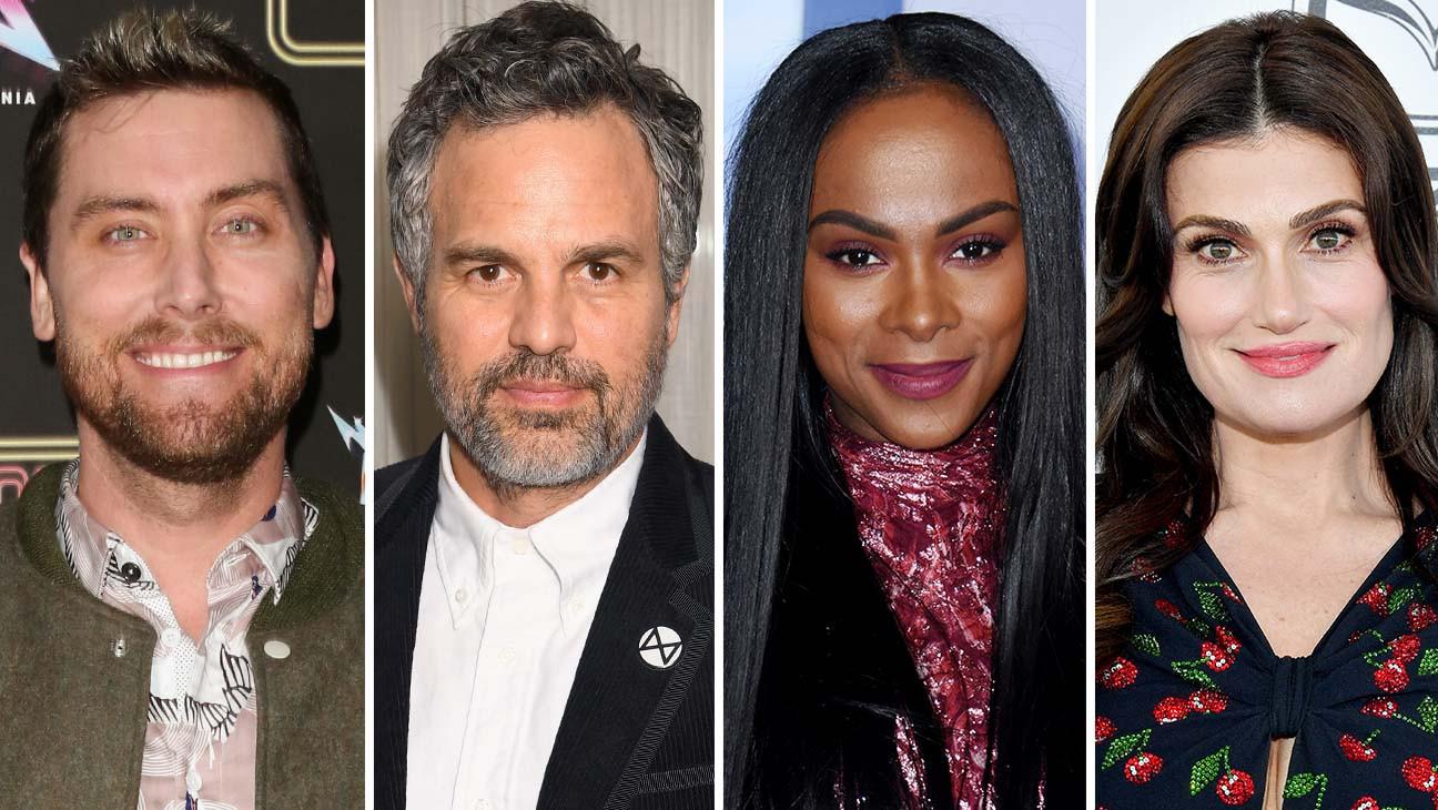 Environmental Media Awards Goes Virtual; 'Dark Waters,' 'Frozen 2,' 'Mixed-ish' Among Nominees (Exclusive)
