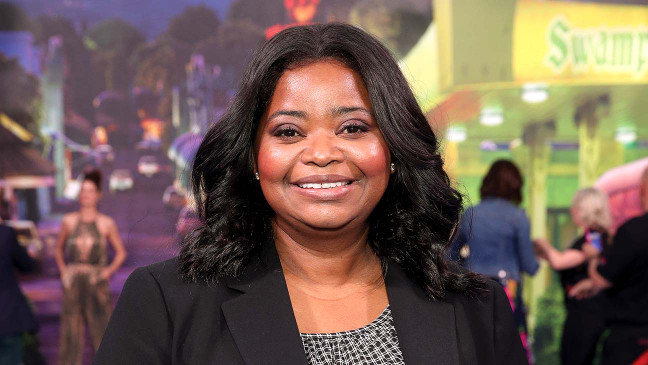 Octavia Spencer, Matt Bomer and Antoni Porowski Set for GLSEN's Reimagined Respect Awards