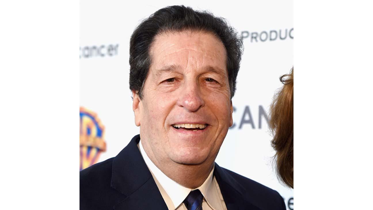 Warner Bros. Consolidates Its TV Studios