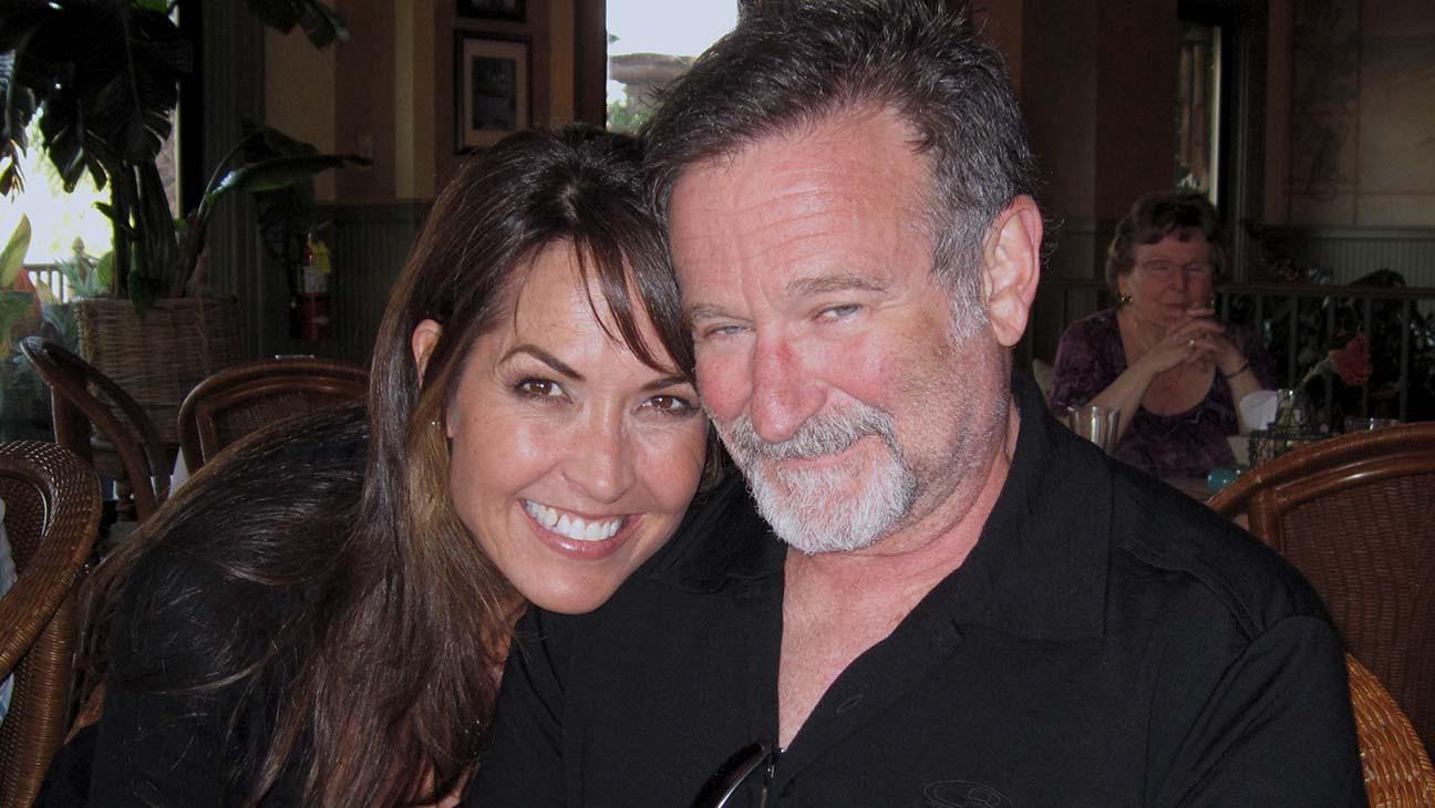'Robin's Wish' Trailer: Doc Details Robin Williams' Final Days