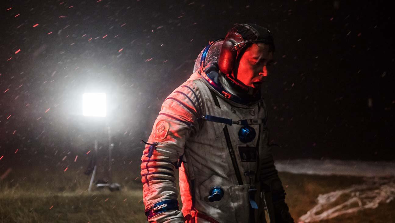 'Sputnik': Film Review