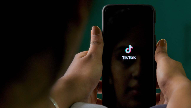 TikTok Consumer Privacy Class Settlement Includes $92M Payout