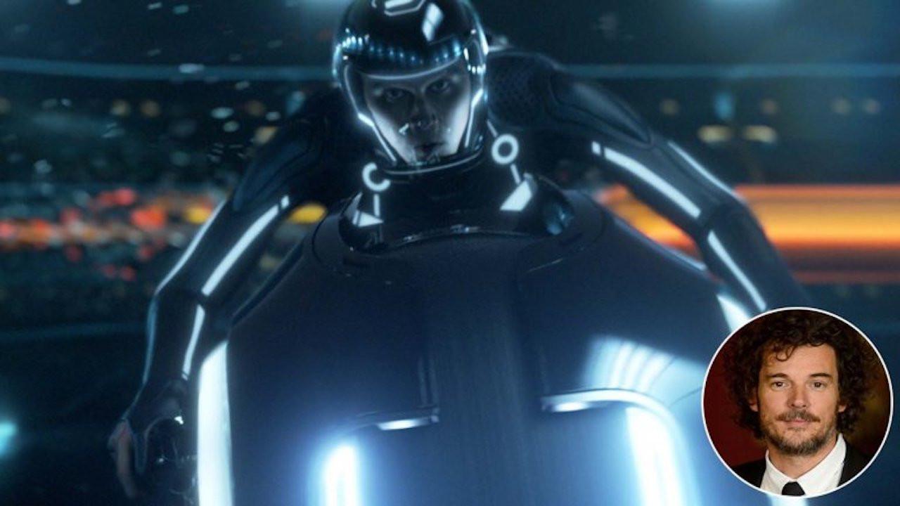 'Tron' Sequel Finds New Life with 'Lion' Director Garth Davis