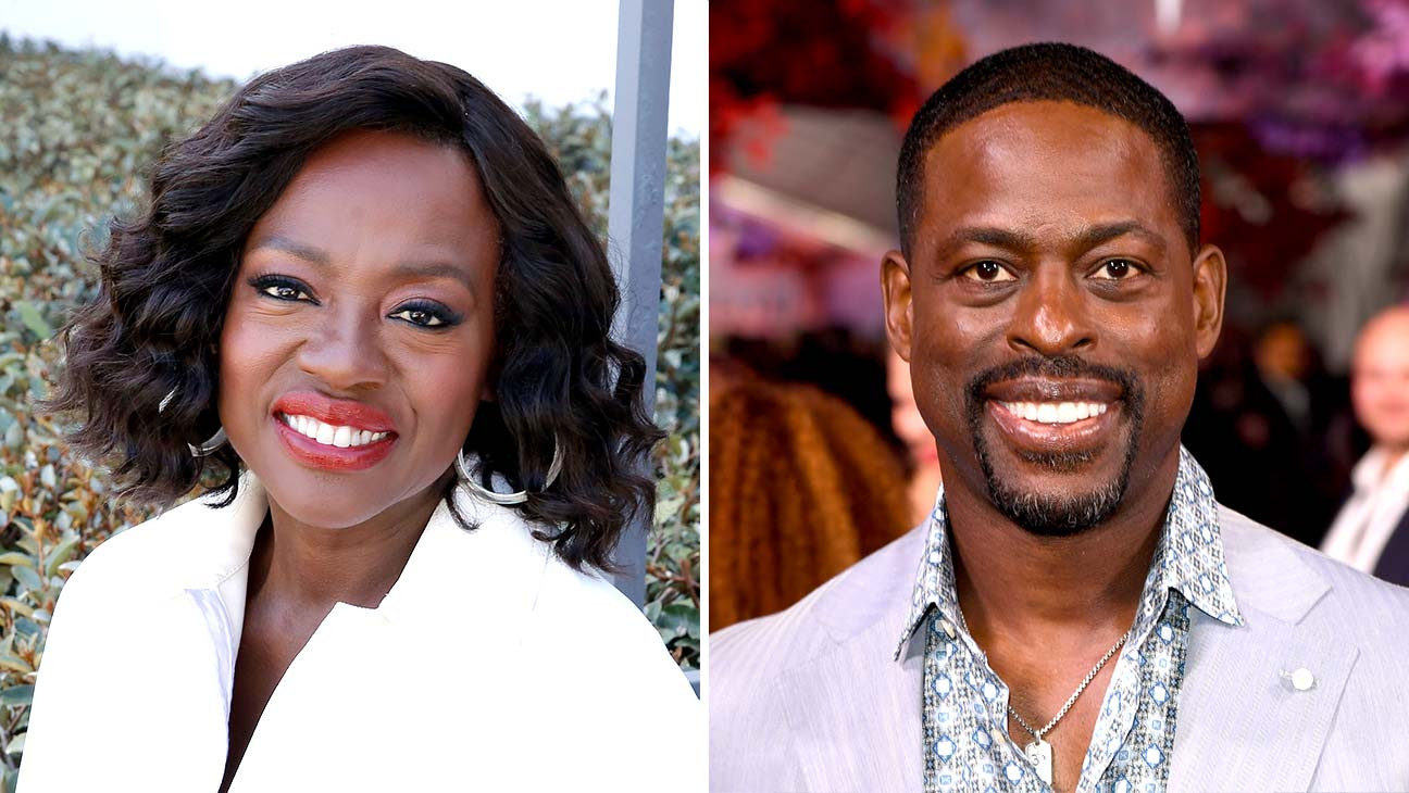 African American Film Critics Association to Honor Viola Davis, Sterling K. Brown