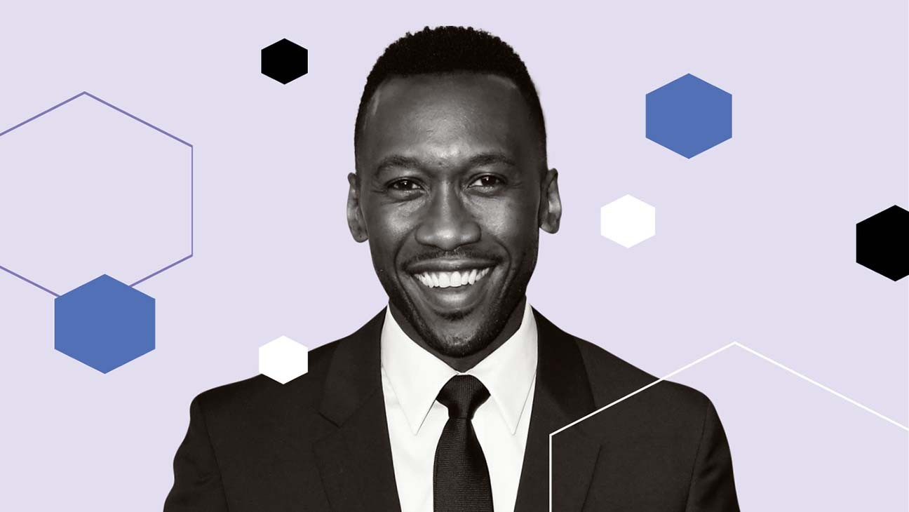 """Mahershala Ali on Finding New Opportunities to """"Grow and Be Challenged"""" With 'Ramy' and 'We Are the Dream'"""