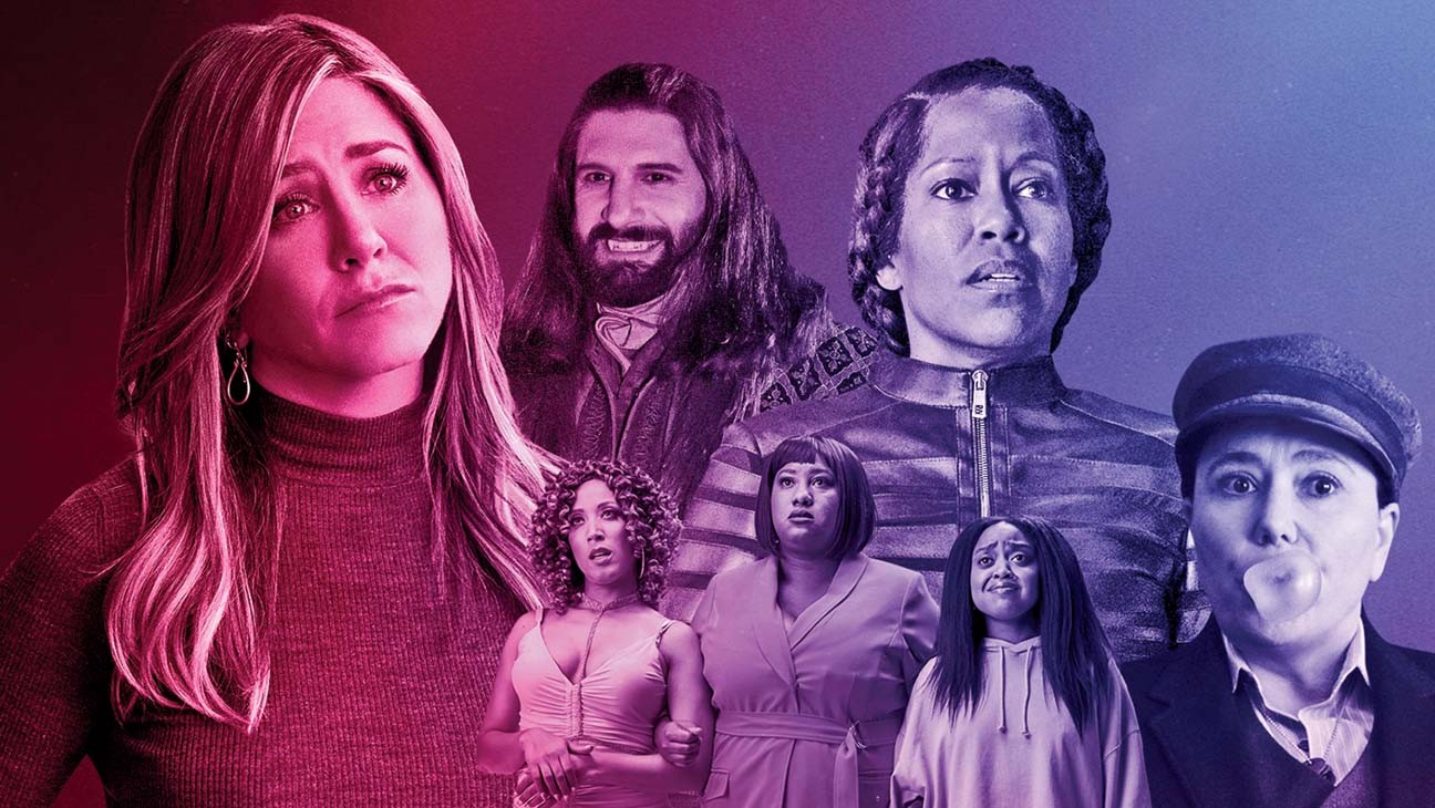 Emmys 2020: Who Will Win, Who Should Win