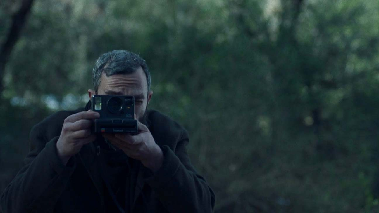'Apples' ('Mila'): Film Review