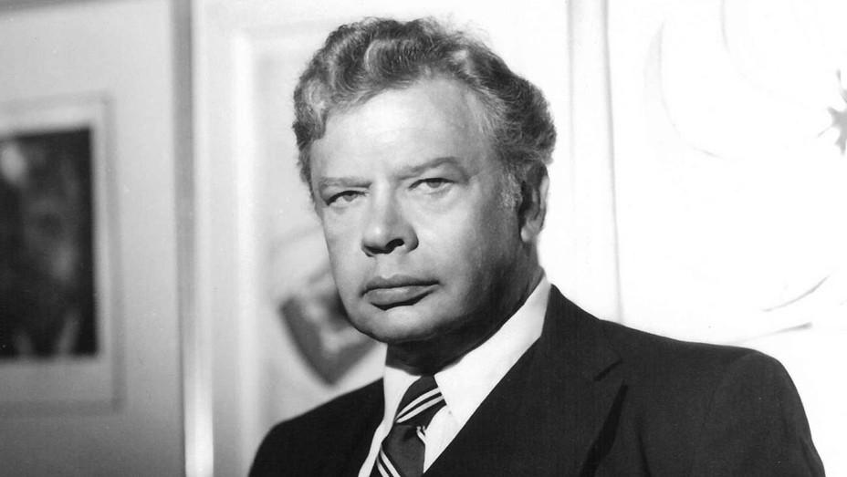 Allan Rich obituary