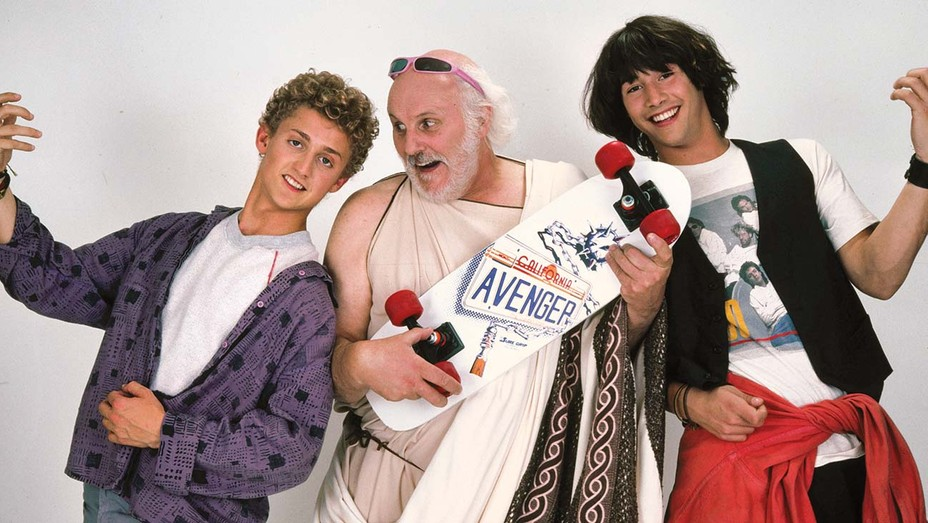Bill_Ted_Excellent_Adventure_1989_12-H-2020-1598397756