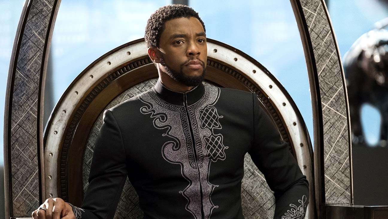 TV Ratings: 'Black Panther,' Chadwick Boseman Tribute Score for ABC
