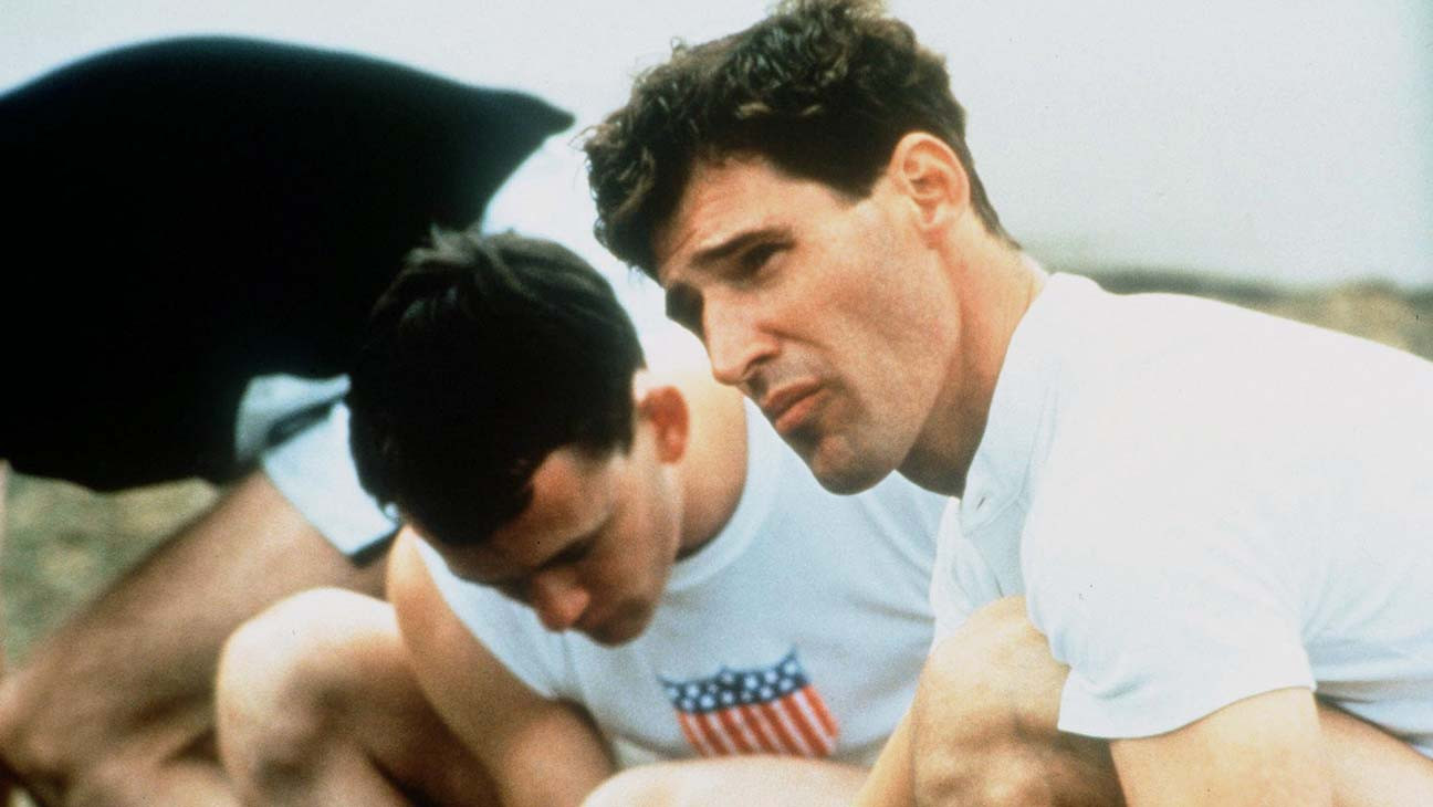 Ben Cross, Actor in 'Chariots of Fire,' Dies at 72
