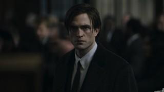 'The Batman' Using 'Mandalorian' Virtual Production Techniques