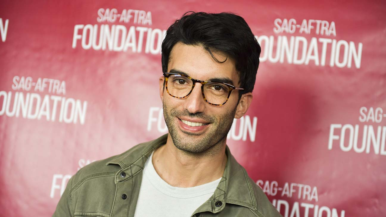 Justin Baldoni's Six Feet Apart Experiment Filmmaking Competition Unveils Winners