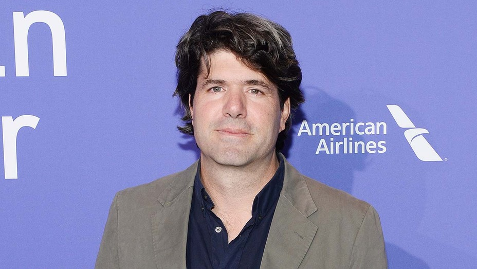 J. C. Chandor -Film Society Of Lincoln Center's 50th Anniversary Gala - H 2020
