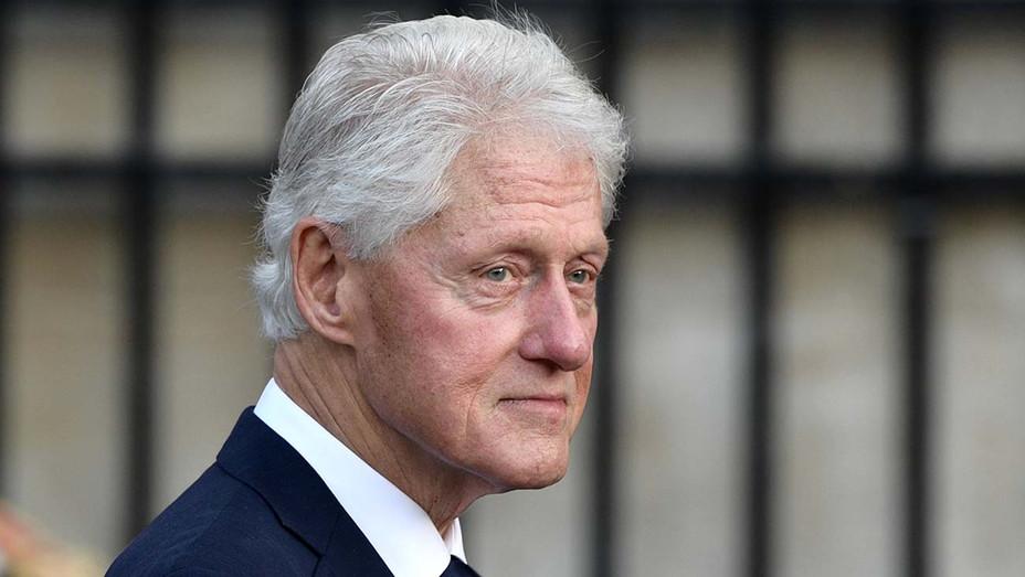 Bill Clinton -Getty-H 2020