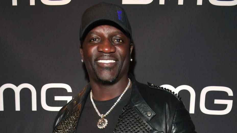 Akon - Getty - H 2020