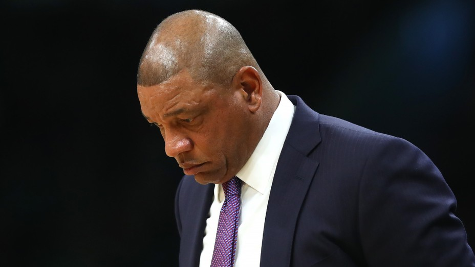 Doc Rivers - Getty- H - 2020 -1208830621-1598448164