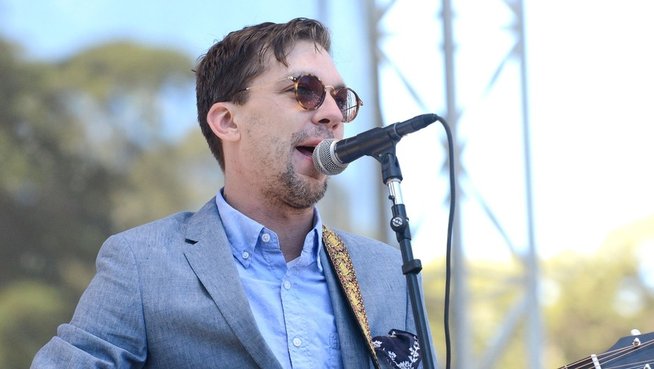 Justin Townes Earle - Getty - H 2020