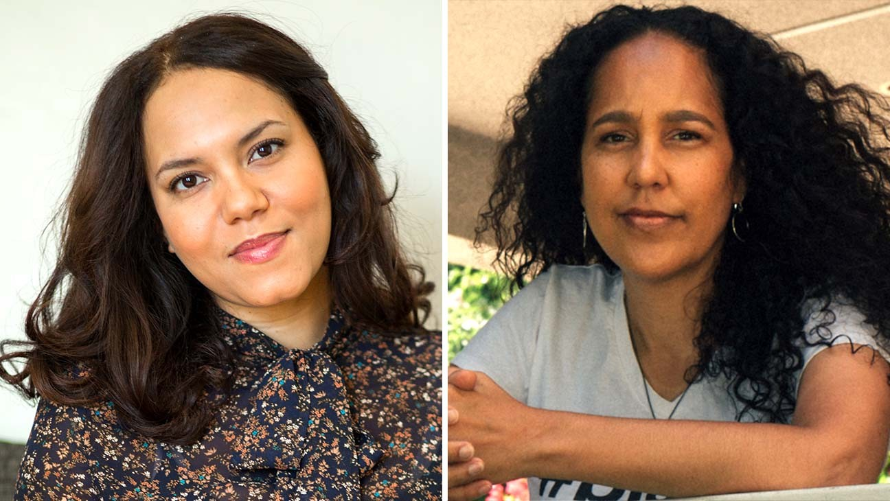 Civil Rights Limited Series 'Women of the Movement' a Go at ABC