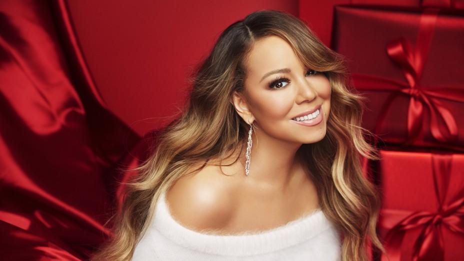 Mariah Carey - 2020