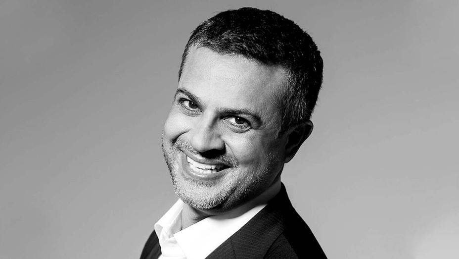 Samir Arora - Publicity - H 2020