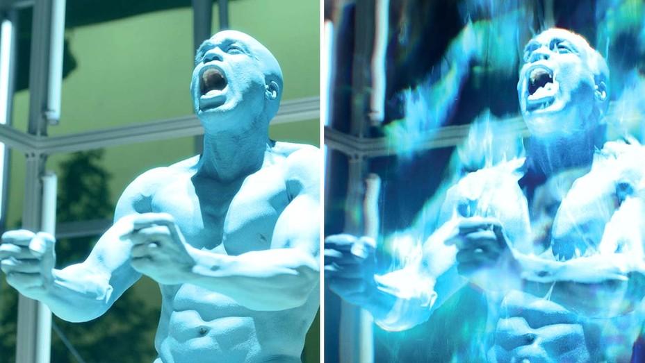 22Afea_CSvfx-Masters of Monsters-Watchmen - Publicity -Split - H 2020