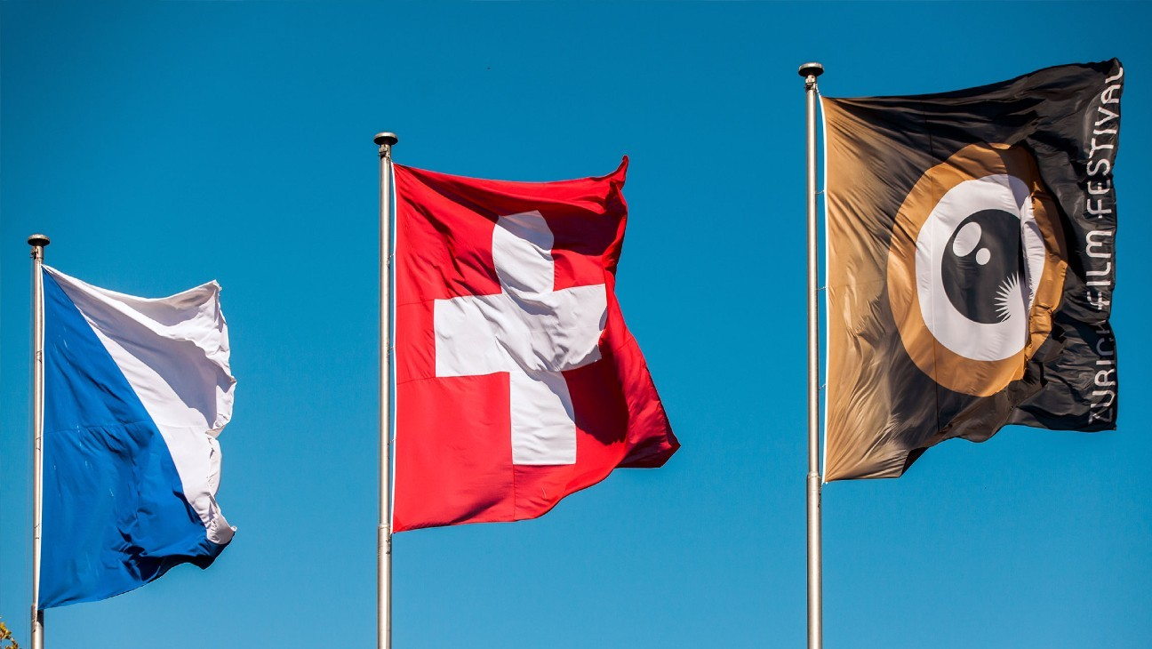 Zurich Opens Program to Other Swiss Festivals Shut Down by Corona