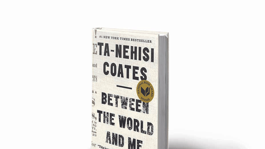 Between the World and Me -Book Cover- Publicity - Embed-2020