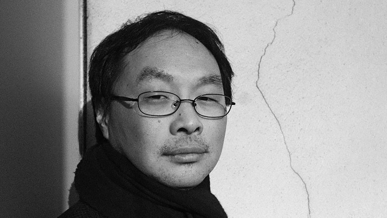 Tokyo Film Festival to Showcase Rising Arthouse Director Koji Fukada