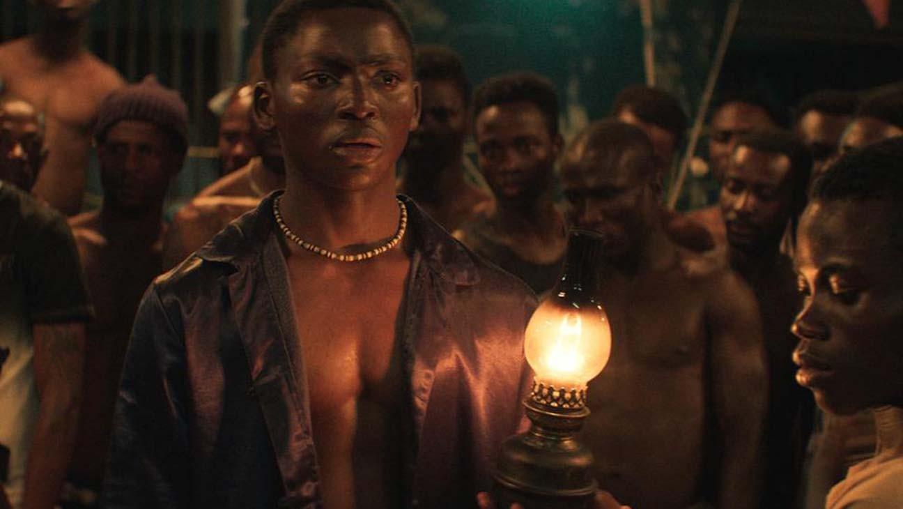 'Night of the Kings' ('La Nuit des rois'): Film Review | Venice 2020